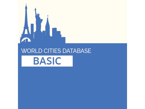 cities-basic