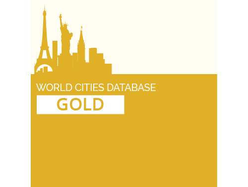 cities-gold