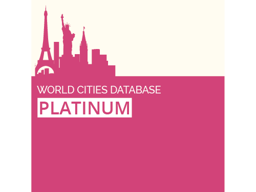 cities-platinum