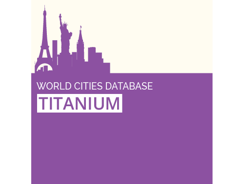cities-titanium